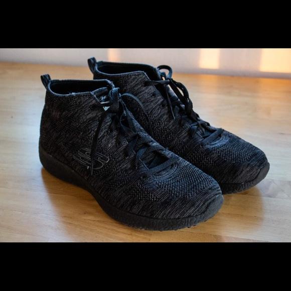 Skechers Shoes | Skechers Memory Foam